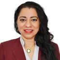 Salinas Viviana.JPG