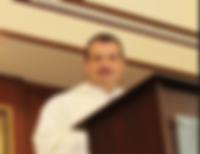 Captura de Pantalla 2019-08-21 a la(s) 0