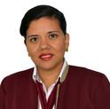 Mora Guaman Monica Del Rosario.JPG