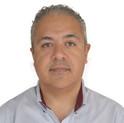 Rodriguez Orlando.JPG
