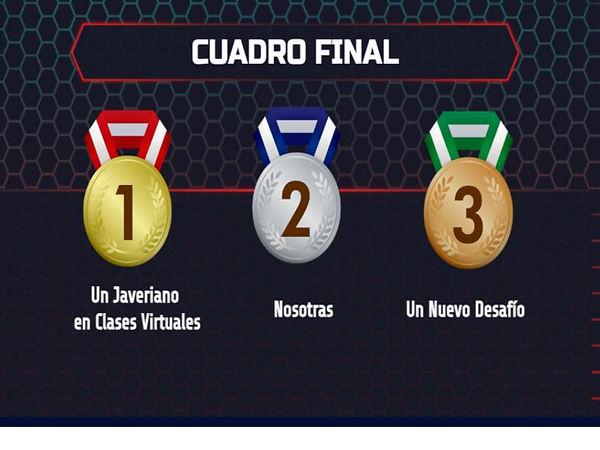 Cuadro Final.jpg