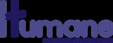 Logo_Instituto_Humane_Mesa de trabajo 1.png