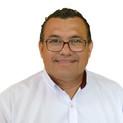 Fiallos González Joffre Tony.JPG