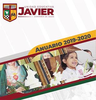 Anuario2019-2020_Mesa de trabajo 1.jpg