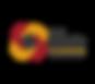 Logo RUEI02t.png