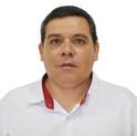 Hernandez Angel.JPG