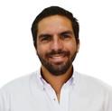 Castro Daniel.JPG