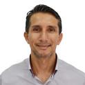 Rodriguez Henry.JPG