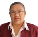 Moncayo Castro Monica.JPG