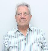 P. José Nevado.JPG