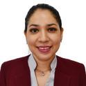 Viera Karim.JPG