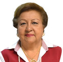 Alaña Blanca.JPG