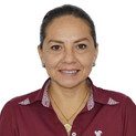 Lopez Suarez Jamnina Mayra.JPG