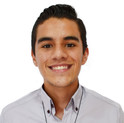 Villalba Juan.JPG