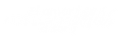SLOGAN-PNG-BLANCO_Mesa de trabajo 1.png