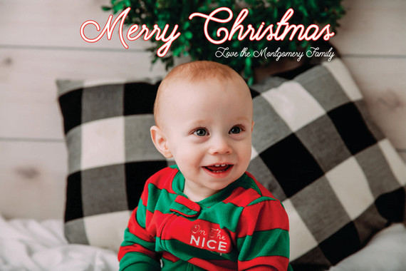 Emerson Christmas.jpg