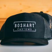 Boshart_RCS-3.jpg