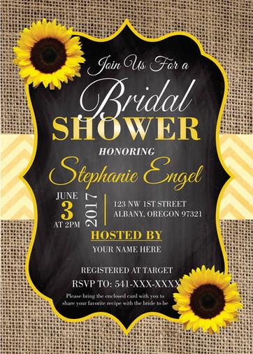 Bridal Shower.jpg