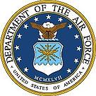 USAFc.jpg