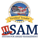 SAM Verified Vendor Logo.png