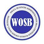 WOSB-logo-2.jpg