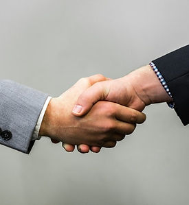 FtoM Handshake.jpg