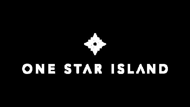 logo- 1star-05.png