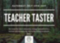 Teacher taster.jpg