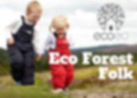 Eco Forest Folk.jpg