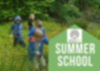 Summer School Forest Style.jpg
