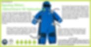 Adventure III splashsuit review.png