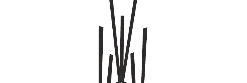 FR-chair carbon-replacement parts / FR-チェアー交換用パーツ