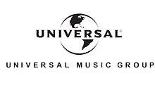 Universal Music Group Logo.png
