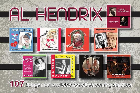 Al Hendrix May 22 Graphic.jpeg