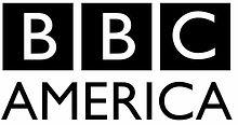 BBC America_edited.jpg