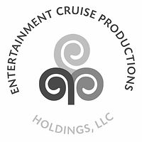 ECP_Holdings_Logo_edited.jpg