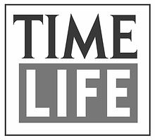 Time Life Logo Jpeg_edited_edited.jpg