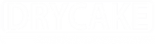 drycake logo white.png