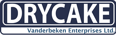 drycake logo.png