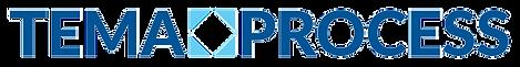 tema-process-fluidbed-dryers-logo-small.