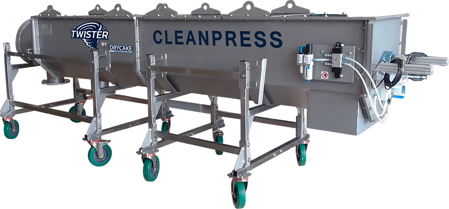 cleanpress.png