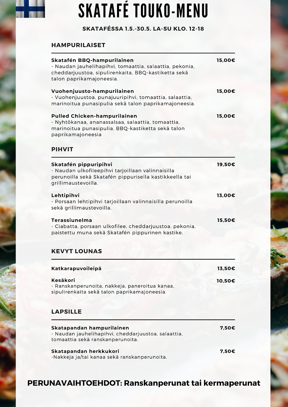 Skatafé touko-menu (1) (1).png