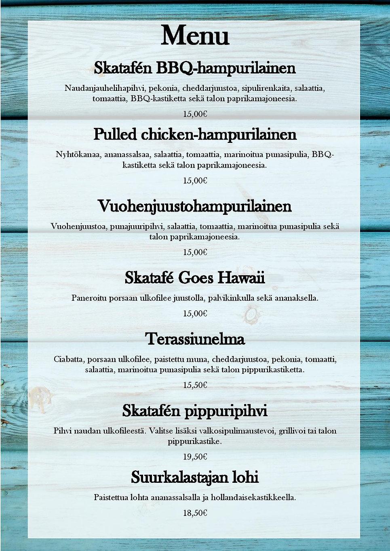 Meny finska-page-001.jpg