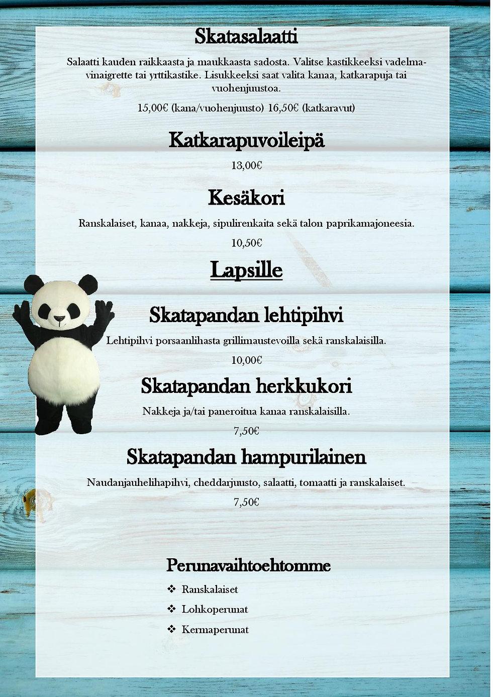 Meny finska-page-002.jpg