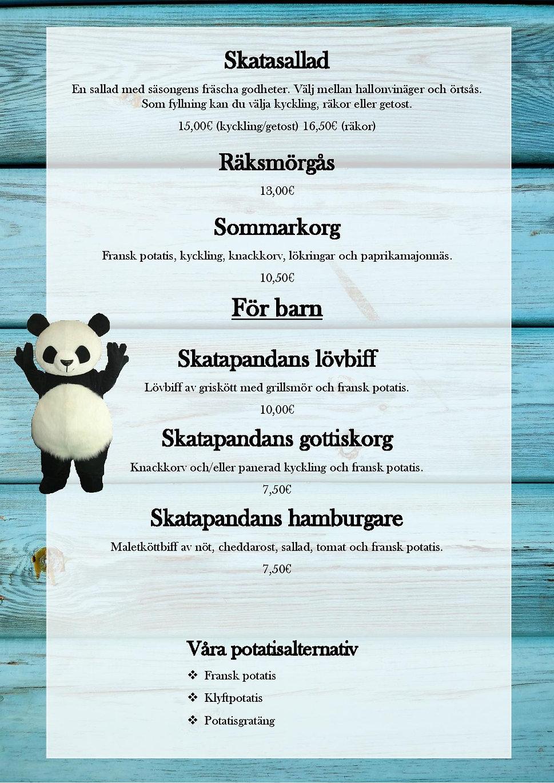 Meny svenska-page-002.jpg