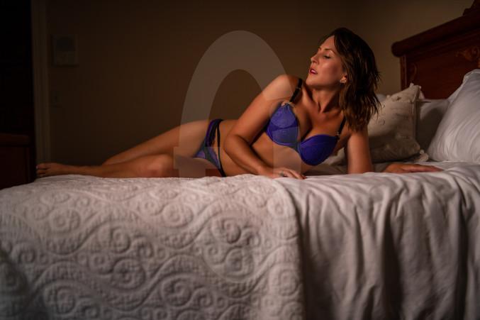 boudoir-7.jpg
