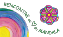 logo-e1440384668816.png