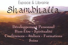 shamballah.PNG