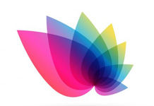 NewLogo02_Site.jpg