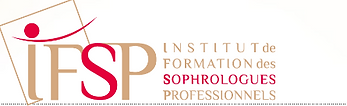 ifsp.PNG